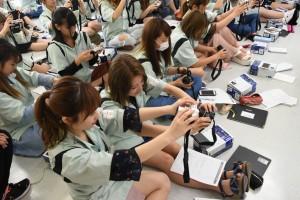 1-2カメラの授業 (17)