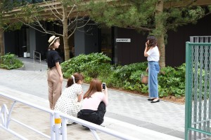 1-2カメラの授業 (7)