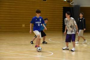 スポーツ大会 (307)