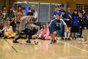 スポーツ大会 (318)