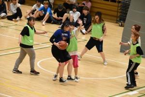 スポーツ大会 (396)
