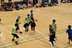 スポーツ大会 (439)