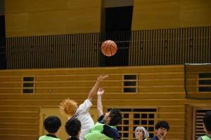 スポーツ大会 (531)