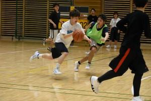 スポーツ大会 (542)