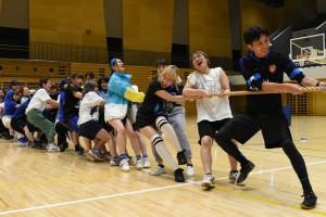 スポーツ大会 (669)