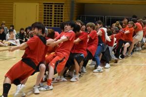 スポーツ大会 (685)