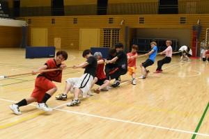スポーツ大会 (705)
